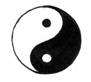 Yin Yang_web